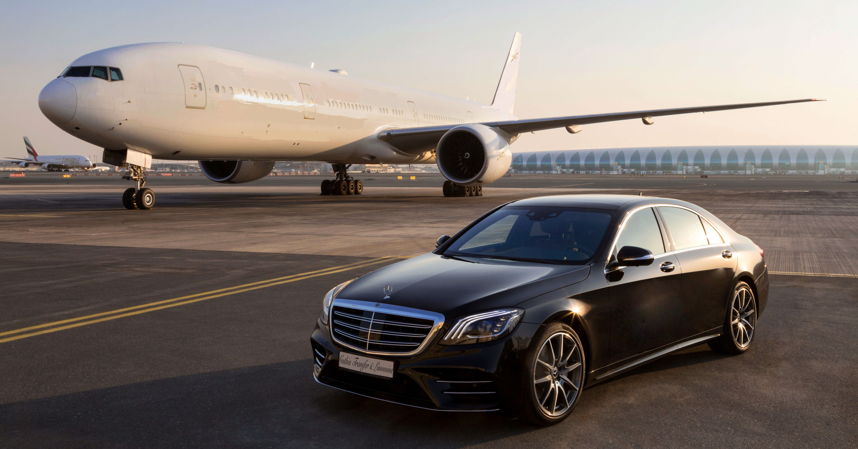 gothia-transfer-limousine-gothenburg-airport-VIP.jpg
